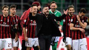 AC-Milan-Gennaro-Gattuso