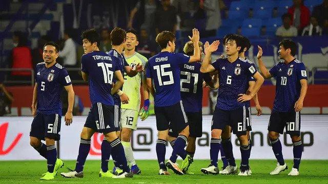 Akan Ada Rekor Baru Di Piala Asia 2019