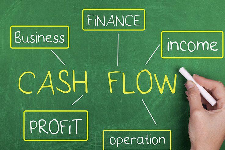 Ketahuilah Cara Mengelola Keuangan Untuk Pemula